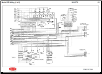 Detroit Diesel DDEC II Engine Electrical Wiring Diagrams (SKU: SK20627)