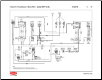 04/2005 - Down Peterbilt 379 Family HVAC Wiring Diagrams (w & w/o PCC) (SKU: SK25756)