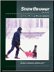 1989 and Earlier Snowthrower Clymer Service Manual (SKU: SSM3-0872884090)
