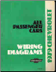 1979 Chevrolet Passenger Car Wiring Diagrams (SKU: ST35979)