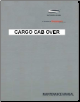 Sterling Cargo Cab-Over Factory Maintenance Manual  (SKU: STI381)