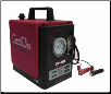 CanDo International STP-1000 Smoke Machine (SKU: STP-1000)