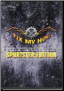 1986 - Present Harley-Davidson Fix My Hog Sportster Edition DVD (SKU: HogSportsterEdition)