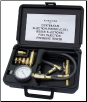 Tool Aid 33865 C.I.S. K-Jetronic Fuel Injection Tester with Case (SKU: TA-33865)