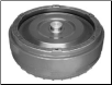 A7X Torque Converter for the Allison 1000, 2000, 2400 Transmissions (Incl. Core Charge) (SKU: A7X)