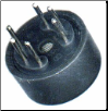 TIF Replacement Sensor Tip for Gas Leak Detectors (SKU: TIF8801)