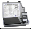 Digital Electronic Refrigerant Scales (SKU: TIF9010A)