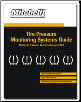 2008 Mitchell1 Tire Pressure Monitoring Systems Guide (SKU: TPMS08)