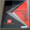 1993 GMC Topkick / Kodiak / P6 Factory Service Manual - 3 Volume set (SKU: X9333K)
