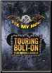 Late 1984 - Present Harley-Davidson Fix My Hog Touring Bolt On Performance Edition DVD (SKU: HogTouringBoltOn)