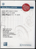 1999 - 2006 Golf, GTI, Jetta: Official Factory Repair Manual on DVD (SKU: BENTLEY-VA45D)