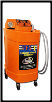 Symtech VFX-1 Multi System Radiator Coolant Fluid Exchanger + $250 VISA Cash Card (SKU: 35010000)