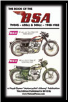 BOOK OF THE BSA TWINS 1948-1962 (SKU: 9781588500977)