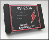 2004 - 2016 Auto Enginuity J2534 ECU Reprogram / Reflash Interface (SKU: VSI-J2534)