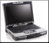 Refurbished XFR-D630 Fully Rugged Dell Latitude Laptop w/ Win 7 Pro (SKU: XFR-D630)