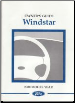 2000 Ford Windstar Owner's Manual (SKU: YF2J19A321AA)