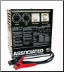 Associated 12 Volt / 30 Amp Parallel Battery Charger (SKU: AOE6065)