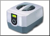Ultrasonic Cleaner Digital 2.4 Pint (SKU: BLZ4800)