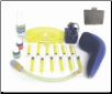 Easy-Fill Complete Vehicle Kit (SKU: BSL274644)
