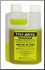 Universal Air Conditioning Dye Additive (SKU: BSLB714008)