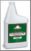 Estercool Oil With Dye (SKU: FJC2445)