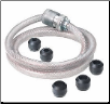 Hose and Flush Coupler Kit (SKU: FJC2770)