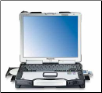 Panasonic Fully Rugged CF-29 (Mark 4) ToughBook Laptop - Refurbished (SKU: CF-29-M4)