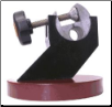 Chicago Brand Micrometer Stand (SKU: CHB50078)
