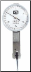 Chicago Brand Dial Test Indicator (SKU: CHB50151)