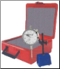Chicago Brand Long-Range Dial Indictor with Magnetic Base (SKU: CHB56410)