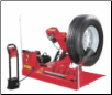 Corghi Heavy Duty Tire Changer (SKU: CORAG52L)