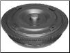 CR63 Torque Converter for the Chrysler A518, A618 Transmissions (Incl. Core Charge) (SKU: CR63)