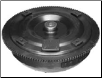 CR64 Torque Converter for the Chrysler A518, A618 Transmissions (Incl. Core Charge) (SKU: CR64)
