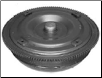 CR94 Torque Converter for the Chrysler A518, A618 Transmissions (Incl. Core Charge) (SKU: CR94)