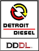 Detroit Diesel Factory Diagnostic Link Professional (with Mercedes) PC Software v8.x (SKU: 820002)