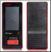 Launch X431Diagun III Wireless & Wired PDA Scan Tool (SKU: X431-Diagun-III)