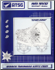 Ford E4OD Transmission Rebuild Manual (SKU: 83-E4OD)