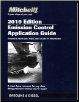 1996 - 2019 Emission Control Application Guide by Mitchell1 (SKU: ECAT19)