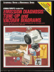 1979 - 1980 Chilton's Guide to Emission Diagnosis, Tune-Up and Vacuum Diagrams (SKU: 0801976499)