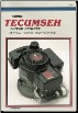1994 and Earlier Tecumseh 2.5 - 10 HP L-Head Engine Clymer Repair Manual (SKU: H105-0892876174)