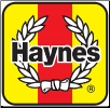 1 Year Automotive Subscription Haynes Online Repair (Single CAR / TRUCK Access) (SKU: HaynesOnline-Year)