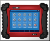 HD-PRO II HEAVY TRUCK & INDUSTRIAL OEM MULTIBRAND SCANTOOL (SKU: CDOHDPRO)