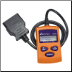 Actron CP9550 OBD II and CAN PocketScan Plus (SKU: CP9550)