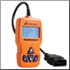 Actron CP9575 Trilingual OBD II and CAN AutoScanner (SKU: CP9575)