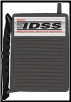 Isuzu Truck IDSS-II Factory OEM Diagnostic ScanTool Interface Kit (SKU: ISUZU-IDSS-II)