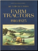 I&T Collector's Series Farm Tractors-1916-1925 (SKU: IT102-0872884805)