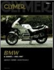 1985-1997 BMW K-Series Clymer Repair Manual (SKU: M5003-0892878312)