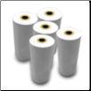 Pro-link Thermal Printer Paper (5 Pack) (SKU: 171002)