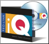 Nexiq Navistar Engines Software Suite for Pro-Link iQ - CD/DVD Rom & Access Code (SKU: 880010)