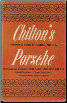 1950 - 1968 Porsche 1100, 1300, 1600, 356, 911, 912 Chilton Repair Manual (SKU: 69-18003)